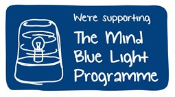 were-supporting-the-mind-blue-light-programme_small_blue_255x142.jpg